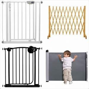 Barriere De Securite Bois : barri re de protection escalier mod les et prix avec le ~ Dailycaller-alerts.com Idées de Décoration