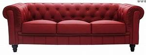10 sofas under $1000 that you can buy online Home