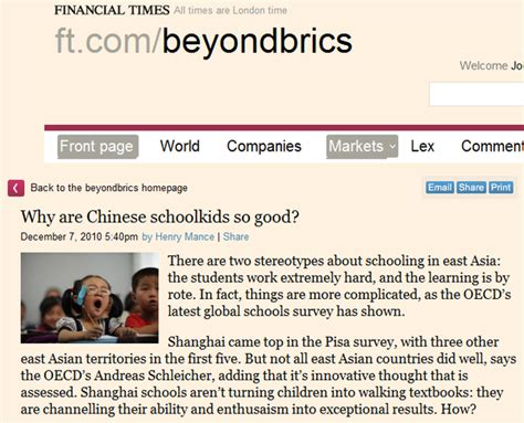 key trends in globalisation new data shows shanghai s