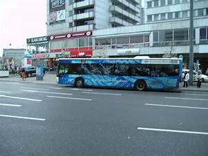 Was Ist Ein Bus : hier ist ein citaro bus zu sehen die aufnahme des fotos war am bus ~ Frokenaadalensverden.com Haus und Dekorationen