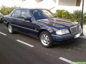Acheter Voiture En Espagne : voiture espagne occasion saltz ana blog ~ Gottalentnigeria.com Avis de Voitures