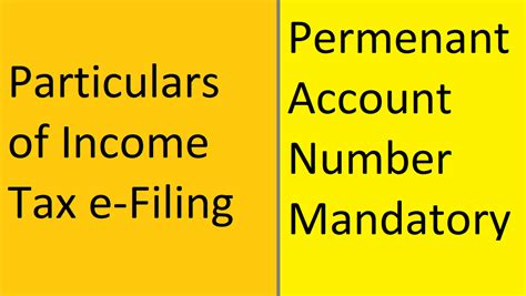 To use incometaxefiling.gov.in one needs to register at the site. Income Tax Returns efiling online at www.incometaxindiaefiling.gov.in