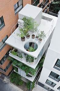 Live Small  Japanese Housing Design