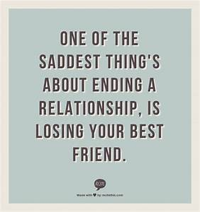 Quotes About Losing Your Best Friend To Death. QuotesGram