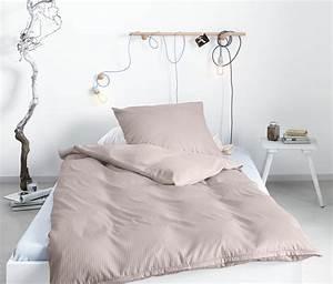 Winter Jersey Bettwäsche : bettw sche aus bio baumwolle my blog ~ Watch28wear.com Haus und Dekorationen