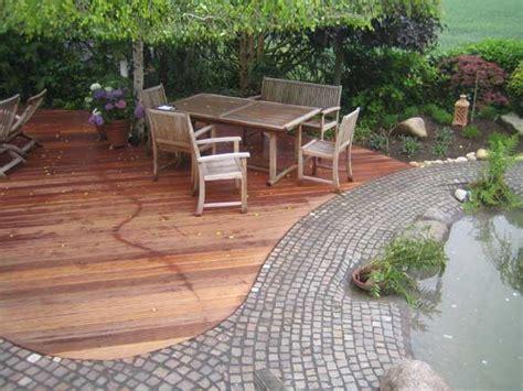 terrassenuberdachung sonnensegel awesome terrasse mit holz ideas thehammondreport com