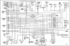Polaris Predator Wiring Diagram
