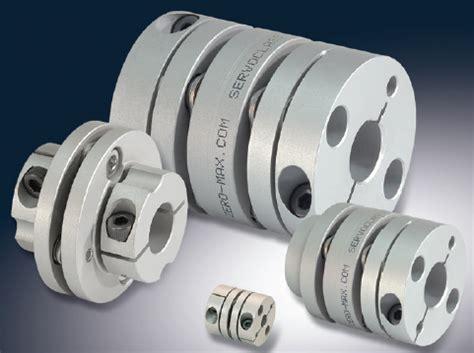 servoclass couplings servo motor shaft couplings