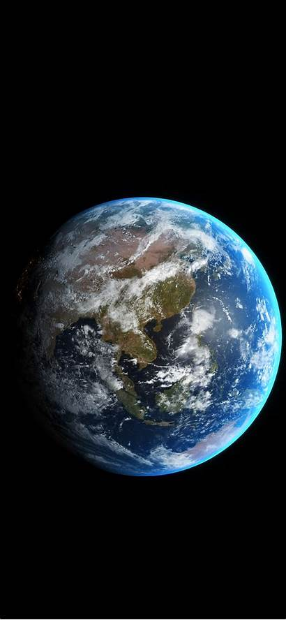 Iphone Earth Pro Max Wallpapers