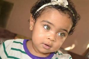 1000+ images about Mixed babies with green eyes