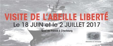 chambre de commerce cherbourg adosm soutien des veuves et orphelins de la marine