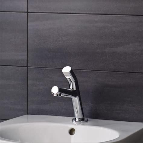 rak  dolomite matt light grey porcelain tiles