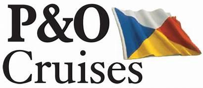 Cruises Cruise Lines Santa Clients Recent Aspx