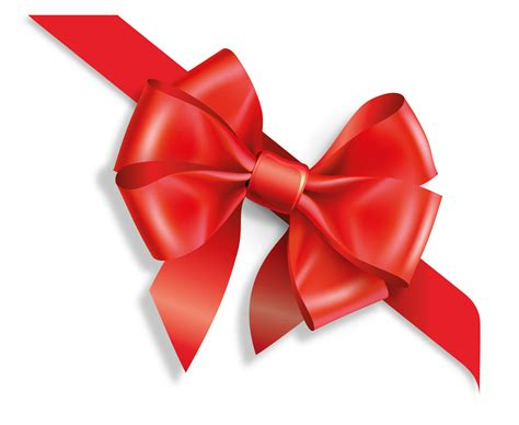 gift bow clipart   cliparts  images