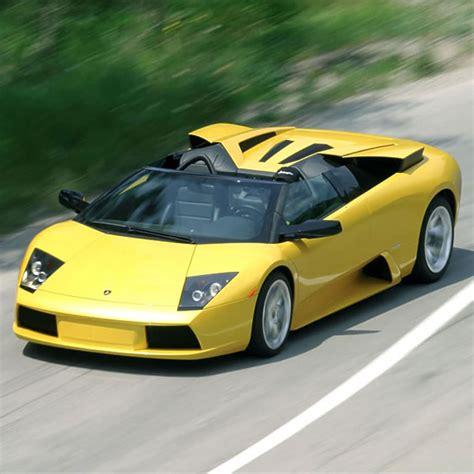 lamborghini murcielago top   time italian cars askmen