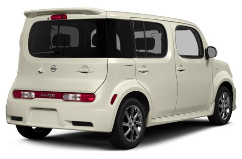 cube cars 2014 nissan cube price photos reviews features