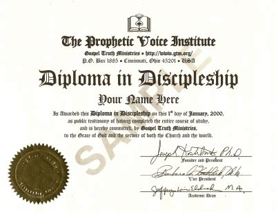 diploma courses free free bible course diploma search engine at search