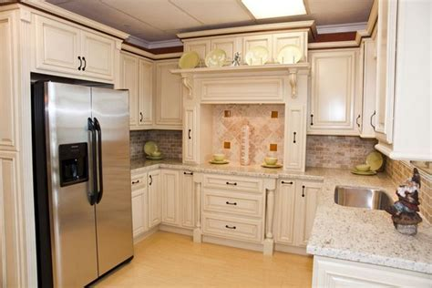 Glazed Kitchen Cabinets In Modern Life  Kitchen Design. Maidstone Living Room. Zebra Decor For Living Room. High Tech Living Room. Living Room Pics Gallery. Luxury Modern Living Room. Popular Living Room Paint Colors 2014. Furnished Living Room. Living Room Accent Wall