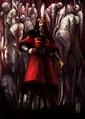 124 best images about Vlad III on Pinterest | Legends ...