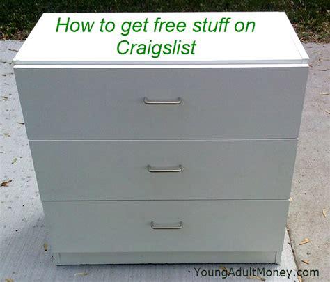model 16 craigslist minneapolis st paul free stuff