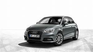 Audi A 1 : audi a1 a1 audi jamaica ~ Gottalentnigeria.com Avis de Voitures
