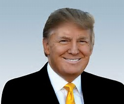 Image result for images donald trump