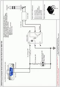wiring diagram usb hub get free image about wiring diagram With usb otg cable schematic free download wiring diagram schematic