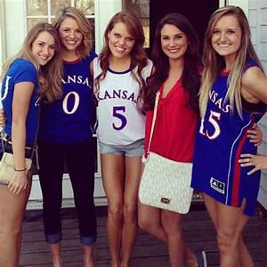 10 Best images about College Game Day on Pinterest | Zeta ...