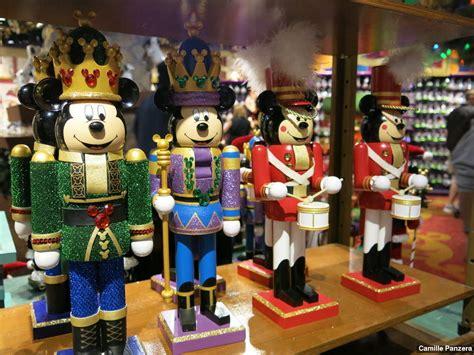 Downtown Disney - Melhores Destinos