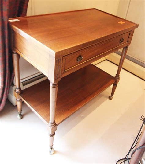 3eme bureau bureau du president 3eme etage table en bois
