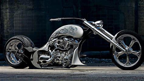 Wallpaper-motorcycle-full-hd-free-16