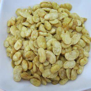 Kacang Koro Kulit 4 Kg jual kacang koro asin kg baru cemilan dan snack
