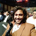 Antony Varghese Wiki, Biography, Age, Movies, Family ...