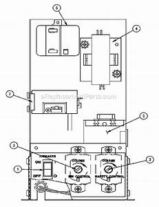 [EQHS_1162]  Ice O Way Wiring Diagram. bar refaeli buzz ice maker wiring diagram. ge  icemaker repair. page 65 of u line ice maker u co29a user guide. wiring  diagram diagram 1 ice machine | Ice O Way Wiring Diagram |  | A.2002-acura-tl-radio.info. All Rights Reserved.