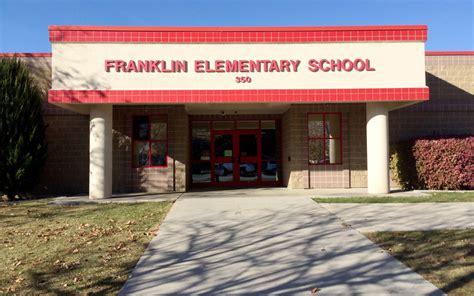 franklin elementary site visit boys girls clubs