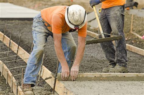 faire une dalle en beton exterieur devis chape beton pour terasse