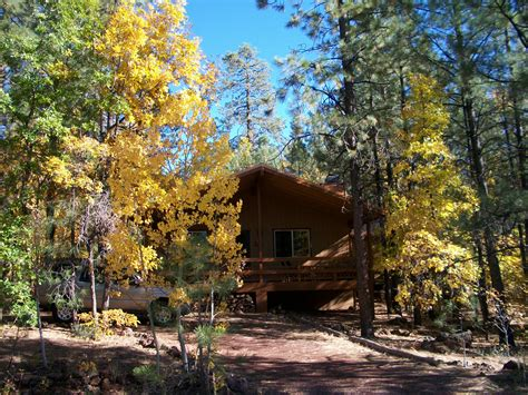 arizona cabin rentals pinetop az cabin rental cabin rental in pinetop arizona
