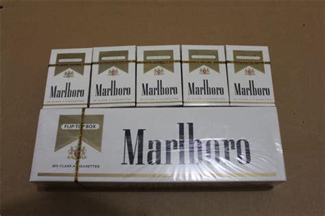 carton of marlboro lights marlboro black green pack where can i buy marlboro