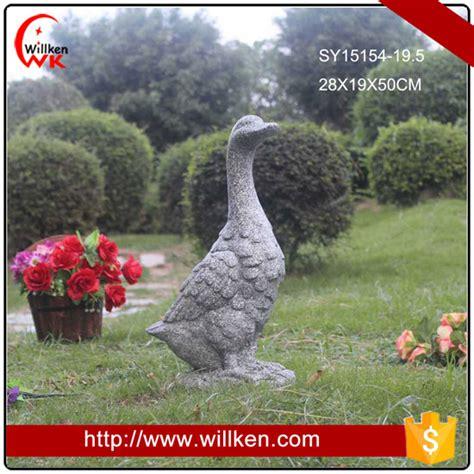 Garden Decoration For Sale by Polyresin Garden Decoration For Sale
