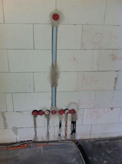 elektro kosten elektroinstallation beim einfamilienhaus
