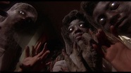 SUGAR HILL (1974) — Revenge is a Dish Best Served Undead