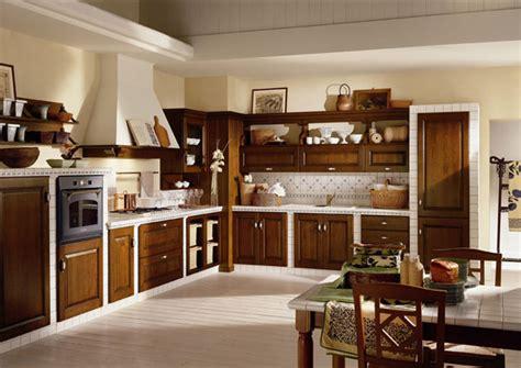 les meubles de cuisine corse diffusion vente et pose de cuisines en corse