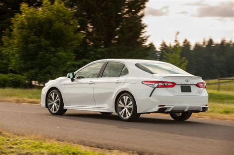 Recalled Toyota Camrys by 2018 Toyota Camry Some Lexus Models Recalled