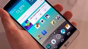 Lg G3 S  Lg G3 Beat  Review - Specs  U0026 Features - Hd