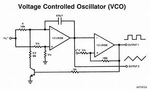 lm358 datasheet low power dual operational amplifiers With tda2822 datasheet dual power amplifiers