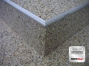 Treppenstufen Stein Außen Verlegen : steinteppich verlegen kosten steinteppich terrasse kosten steinteppich verlegen preise kosten ~ Orissabook.com Haus und Dekorationen