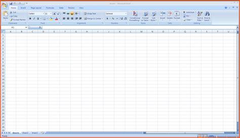 excel spreadsheet templates laobingkaisuo regarding