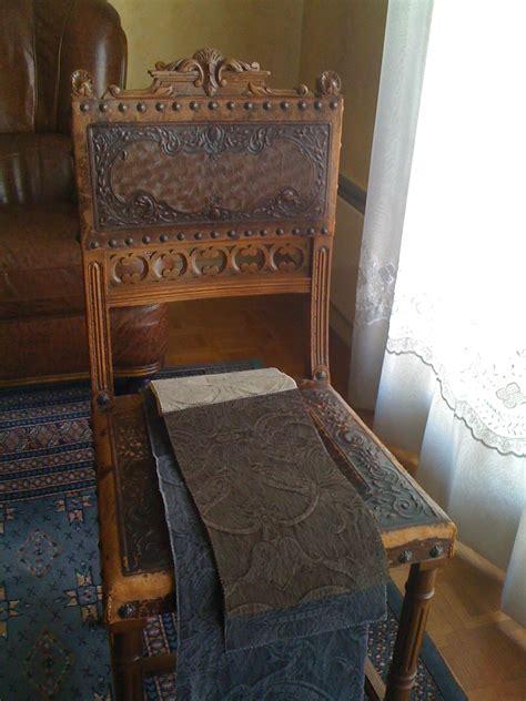 chaise henri 2 chaise henri ii