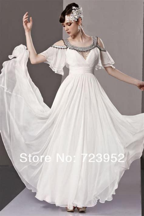 long sleeve flowy wedding dresses shopping guide