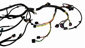 Wire Harness Manufacturers